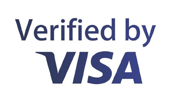 logo-visa-verified